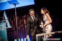 2012 AAFA American Image Awards #185