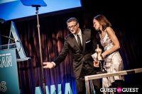 2012 AAFA American Image Awards #186