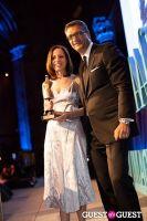 2012 AAFA American Image Awards #190