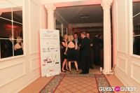 R Baby Foundation's Food & Wine Gala with Davidoff Cigars #18