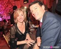 R Baby Foundation's Food & Wine Gala with Davidoff Cigars #42