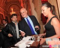 R Baby Foundation's Food & Wine Gala with Davidoff Cigars #72
