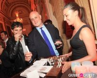 R Baby Foundation's Food & Wine Gala with Davidoff Cigars #73
