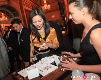 R Baby Foundation's Food & Wine Gala with Davidoff Cigars #76