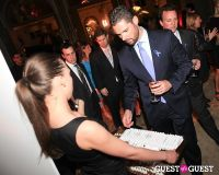 R Baby Foundation's Food & Wine Gala with Davidoff Cigars #97
