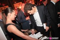 R Baby Foundation's Food & Wine Gala with Davidoff Cigars #107