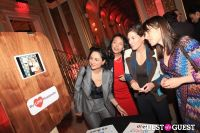 R Baby Foundation's Food & Wine Gala with Davidoff Cigars #118