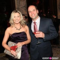 R Baby Foundation's Food & Wine Gala with Davidoff Cigars #131