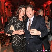 R Baby Foundation's Food & Wine Gala with Davidoff Cigars #137