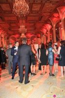 R Baby Foundation's Food & Wine Gala with Davidoff Cigars #138