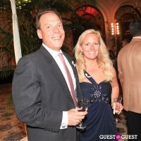 R Baby Foundation's Food & Wine Gala with Davidoff Cigars #145