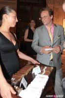 R Baby Foundation's Food & Wine Gala with Davidoff Cigars #147