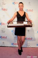 R Baby Foundation's Food & Wine Gala with Davidoff Cigars #163