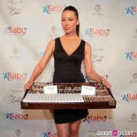 R Baby Foundation's Food & Wine Gala with Davidoff Cigars #167