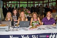 An Evening to Benefit the Next generation of Champions and the New York Ski Educational Foundation #2