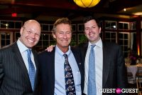 An Evening to Benefit the Next generation of Champions and the New York Ski Educational Foundation #118