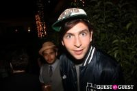 NYLON Young Hollywood Party 2012 #25