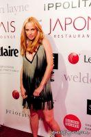 Marie Claire Hosts: RedLight Children at Le Poisson Rouge #3