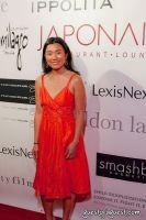 Marie Claire Hosts: RedLight Children at Le Poisson Rouge #5