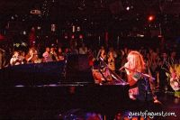 Marie Claire Hosts: RedLight Children at Le Poisson Rouge #20
