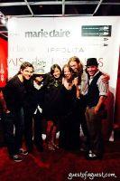 Marie Claire Hosts: RedLight Children at Le Poisson Rouge #30