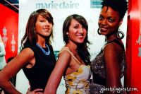 Marie Claire Hosts: RedLight Children at Le Poisson Rouge #32