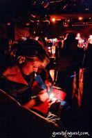 Marie Claire Hosts: RedLight Children at Le Poisson Rouge #38