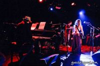 Marie Claire Hosts: RedLight Children at Le Poisson Rouge #42