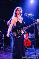 Marie Claire Hosts: RedLight Children at Le Poisson Rouge #43