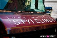 The Styleliner At The W #6