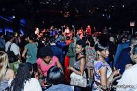 Marie Claire Hosts: RedLight Children at Le Poisson Rouge #50