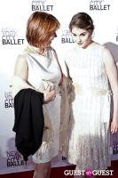 New York City Ballet's Spring Gala #37