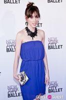 New York City Ballet's Spring Gala #64