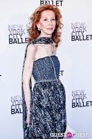 New York City Ballet's Spring Gala #66