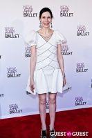 New York City Ballet's Spring Gala #67