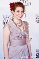 New York City Ballet's Spring Gala #71