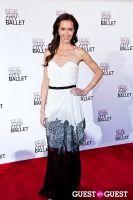 New York City Ballet's Spring Gala #82