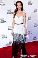 New York City Ballet's Spring Gala #83