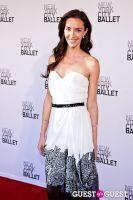 New York City Ballet's Spring Gala #84