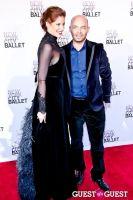 New York City Ballet's Spring Gala #92