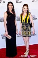 New York City Ballet's Spring Gala #100