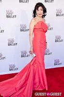 New York City Ballet's Spring Gala #111
