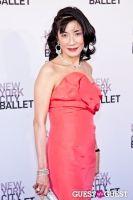 New York City Ballet's Spring Gala #112