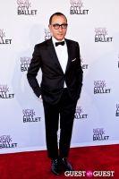 New York City Ballet's Spring Gala #125