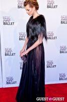 New York City Ballet's Spring Gala #128