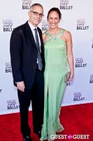 New York City Ballet's Spring Gala #137
