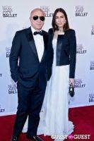 New York City Ballet's Spring Gala #143