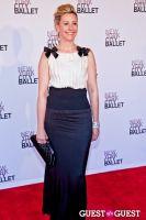 New York City Ballet's Spring Gala #148