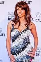 New York City Ballet's Spring Gala #159