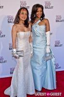 New York City Ballet's Spring Gala #164